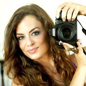 Jessica D'Onofrio Photography