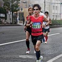 Shigeyuki Hirakiuchi