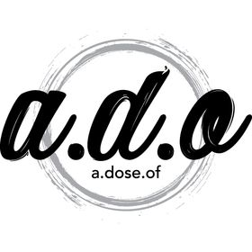 a.dose.of