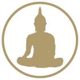 The Mind Temple | Průvodce ke šťastnějšímu životu