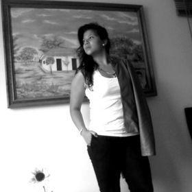Daniela Morales Orozco
