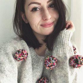 Noora Linnea