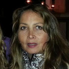 Jacqueline Torres Peret