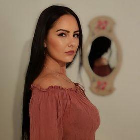 Irina Grigore