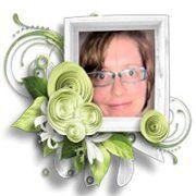 Patricia Baars