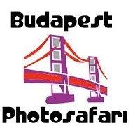 Budapest Photosafari