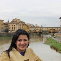 Paola Ladeira