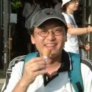 Toshio Sakakibara