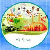 International 'We Serve' Foundation