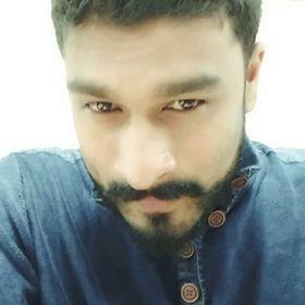 Naveen s gowda