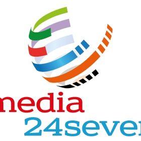 Media24seven