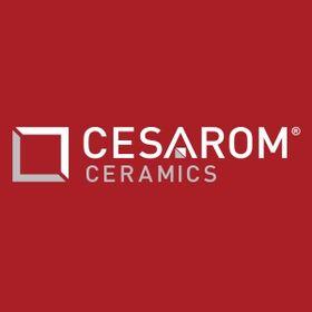 Cesarom