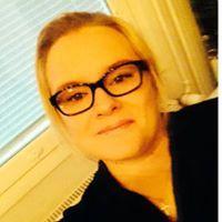 Katja Rintamäki