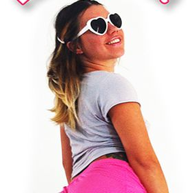 Little Miss Brat (LittleMissBrat1) - Profile | Pinterest