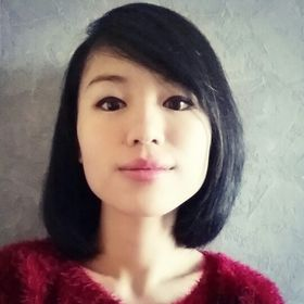 Linda Trinh