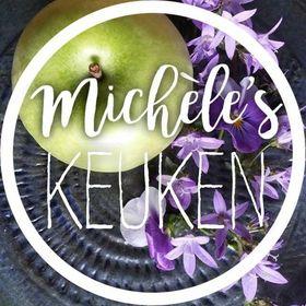 Michèles keuken