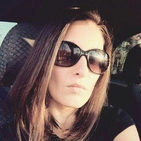 Alina Delicostea
