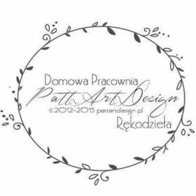 PattArtDesign