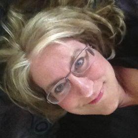Debbie Highsmith