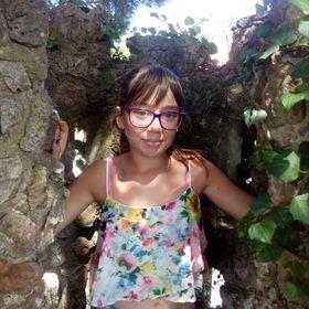 Patins Infantil Quad Fila Bella Pink (31 ao 35)