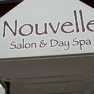 Nouvelle Salon & Day Spa