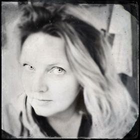 Anja Ivanowitz