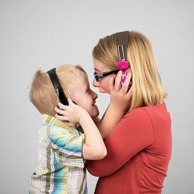 Family Tech Zone