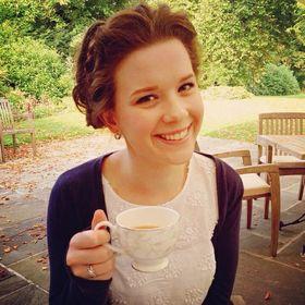 Megan Leadley
