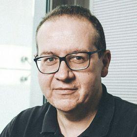 Riccardo Guidetti