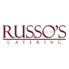Russo's Catering