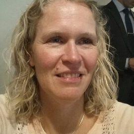 Gabriella Kahnberg