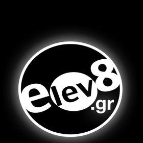 elev8.gr