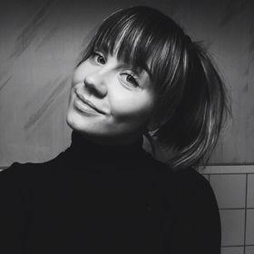 Veera Ohlsbom
