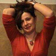 Felicia Georgescu
