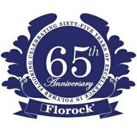 Florock Polymer Flooring
