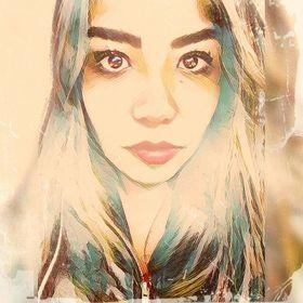 Soraya Zoe