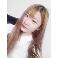 Yeobin Lee