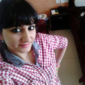 saloni Sharma
