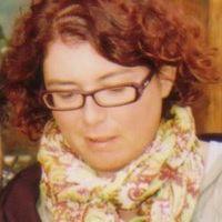 Sofia Akrivopoulou