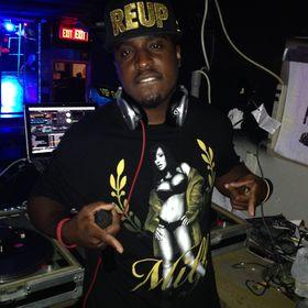 Courtney DJ King Court Lawrence
