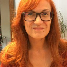 Raluca Melania