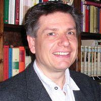 Matthias Suchfort