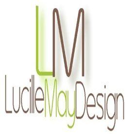 LucilleMay Desig