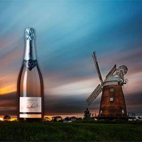 Europe Fine Wines