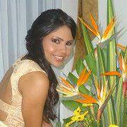 Katherine Ramírez