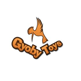 GyoBy Website