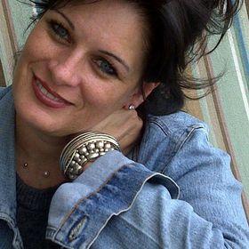 Joanne Barrett Consulting (Pty) Ltd