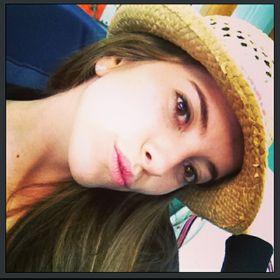 Juliana Puerto Vergara
