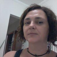 Adriana Maria Bernardes Silva