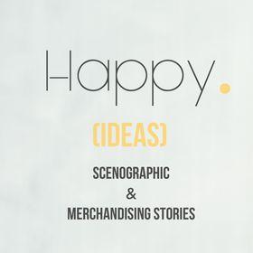 Happy Ideas